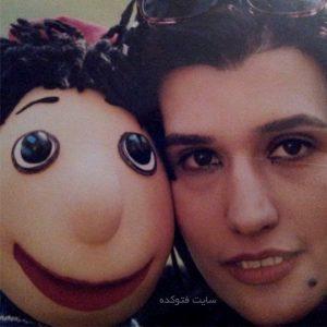 http://photokade.com/wp-content/uploads/donyafanizadeh-photokade-4.jpg